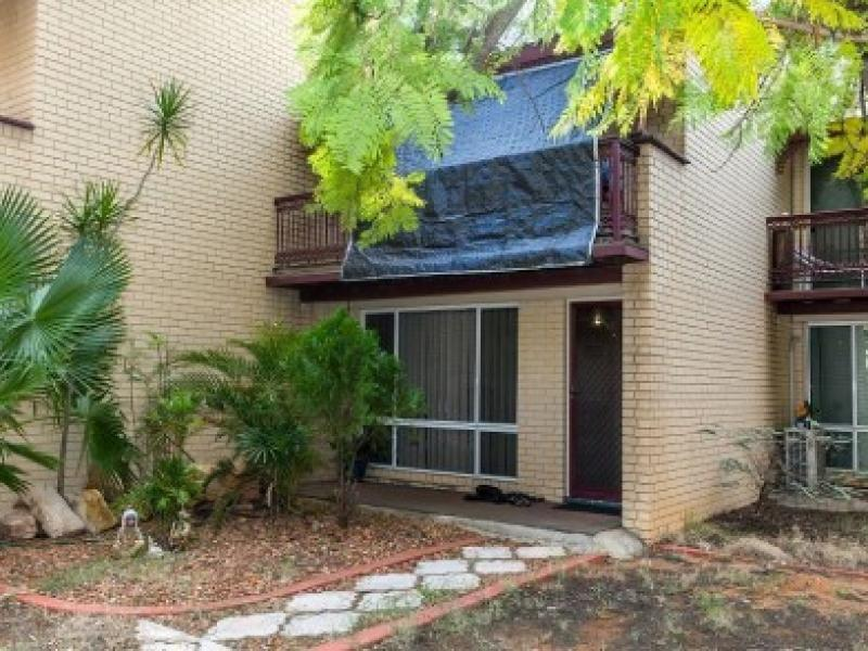 17/50 South Terrace, Alice Springs, NT 0870