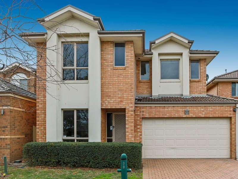 39 Amhurst Drive, Narre Warren South, Vic 3805