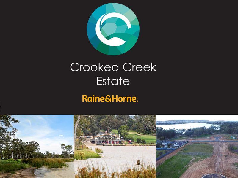 24 Lakes End Place, Lake Albert, NSW 2650