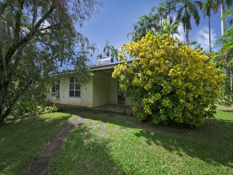 14 Fountain Street, Anula, NT 0812