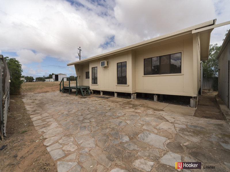 128 Lorne Road, Wild Horse Plains, SA 5501