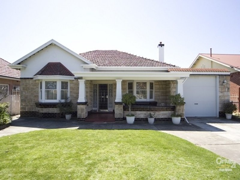 22 Glengarry Street, Woodville South, SA 5011