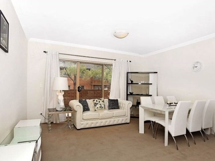 12/462 Guildford Road, Guildford, NSW 2161