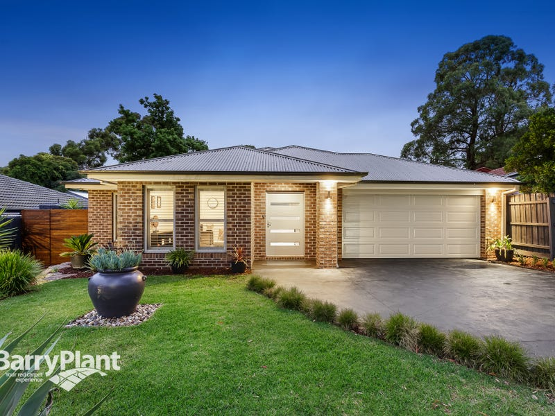 77 Cuthbert Street, Heathmont, Vic 3135