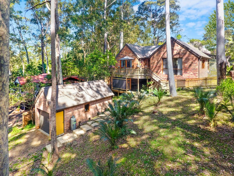 20 Connells Close, Mossy Point, NSW 2537