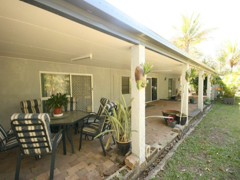 685 Hay Point Road, Hay Point, Qld 4740
