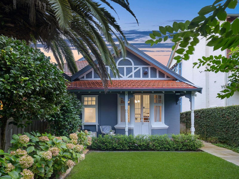 76 Avenue Road, Mosman, NSW 2088