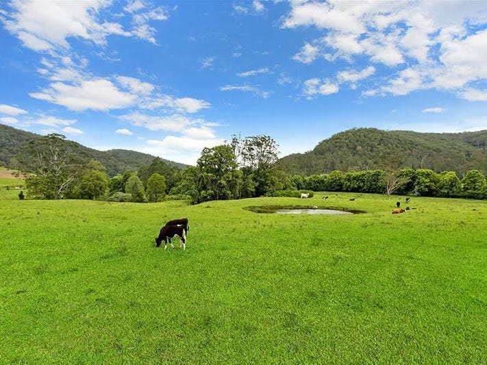 Lot/1271 Ravensdale Road, Ravensdale, NSW 2259