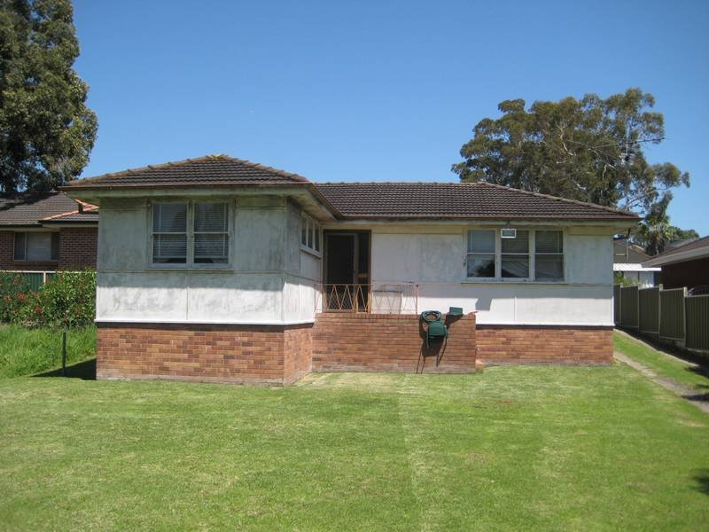 22 Centaur Street, Revesby, NSW 2212