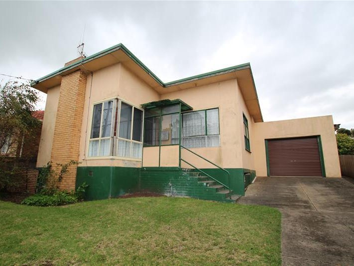 110 Merrivale Drive, Warrnambool, Vic 3280