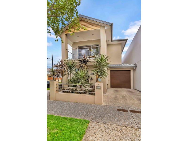 16 Francis Street, Lightsview, SA 5085