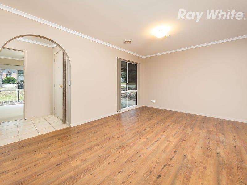 12 Kennedia Street, Thurgoona, NSW 2640