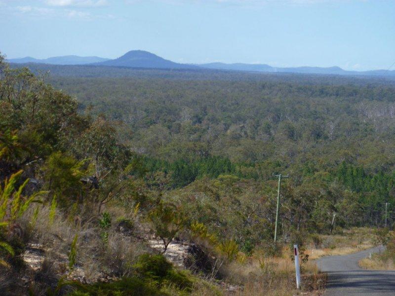 369 McGills Road, Kungala, NSW 2460