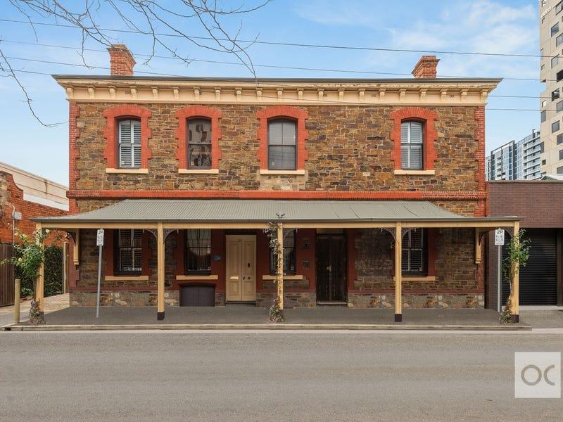 30-34 North Street, Adelaide, SA 5000