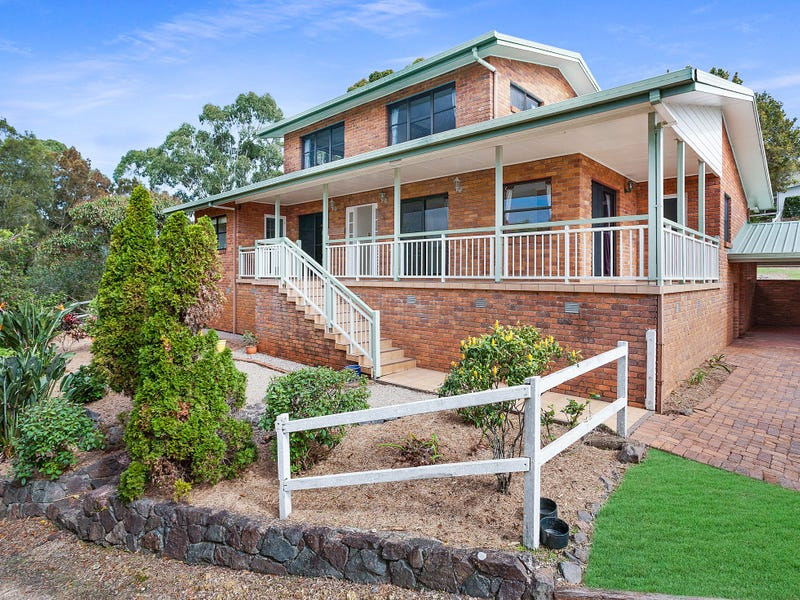 25 Cooke Road, Witta, Qld 4552