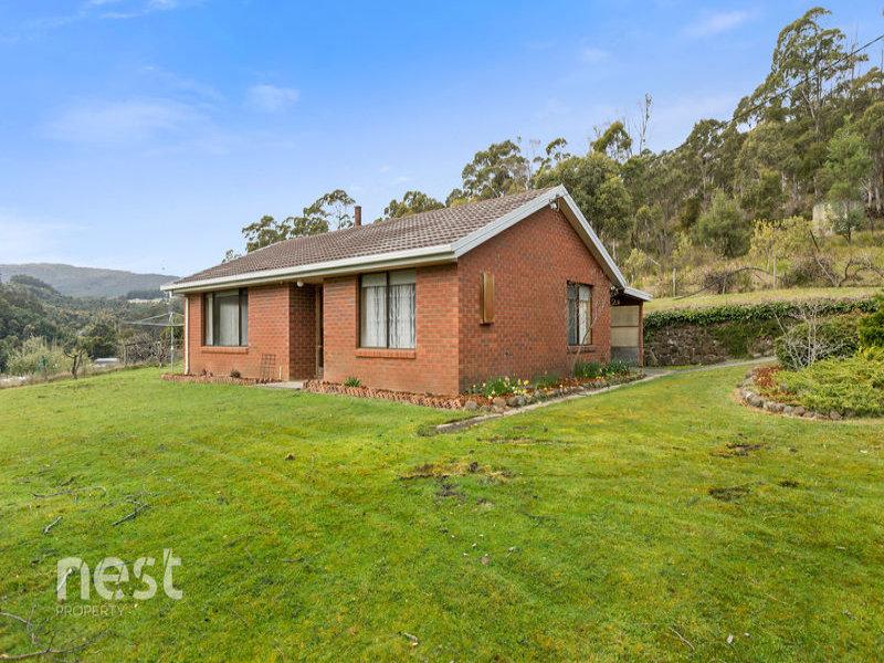 23 Cowen Joe Road, Gardners Bay, Tas 7112