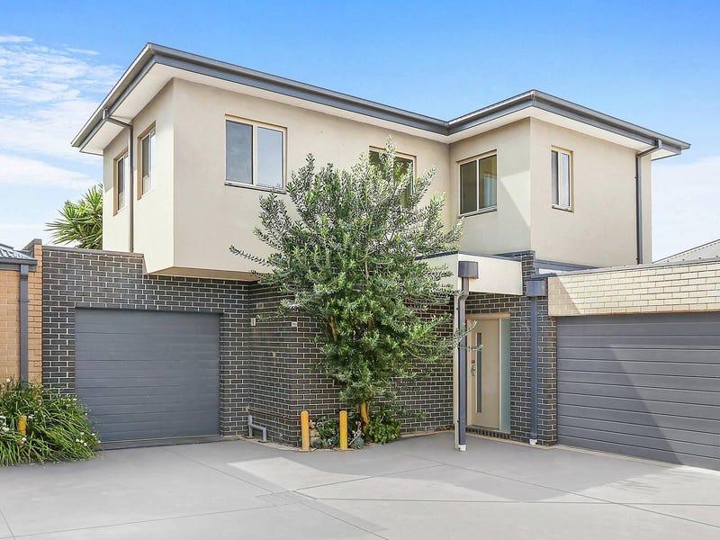 20/23 Soudan Road, West Footscray, Vic 3012