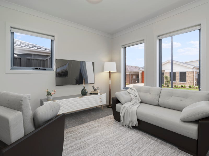 Lot 224 245 Jamboree Avenue, Leppington, NSW 2179