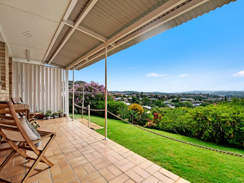 59 Pioneer Parade, Banora Point, NSW 2486