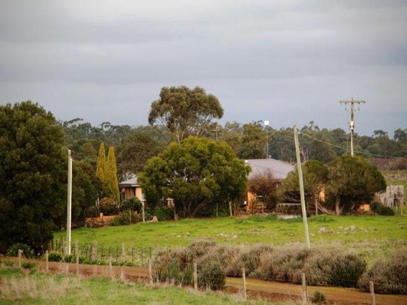 200 Hinkly's Road, Tandarook, Vic 3260
