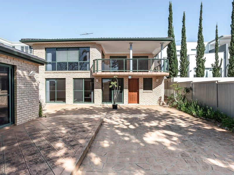 68 Castle Street, Blakehurst, NSW 2221