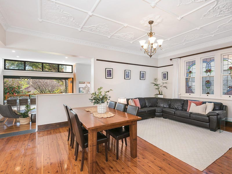 14 Kemp Street, The Junction, NSW 2291