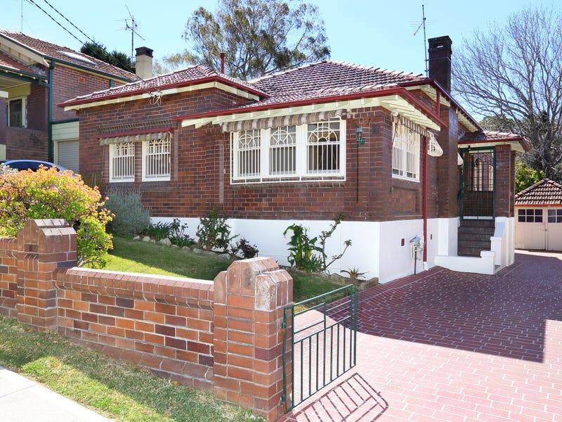 7 Hanigan Street, Penshurst, NSW 2222