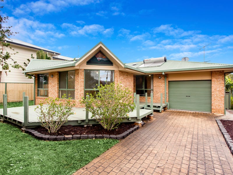 6 Tuna Street, Valla Beach, NSW 2448