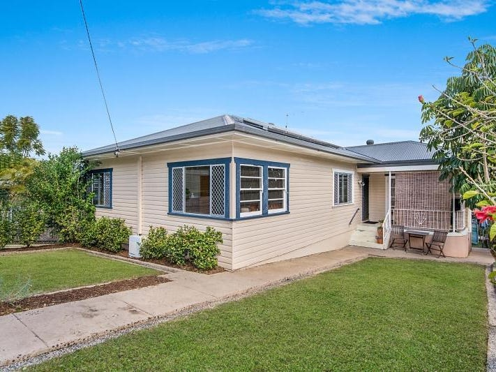 15 O'Flynn Street, Lismore Heights, NSW 2480