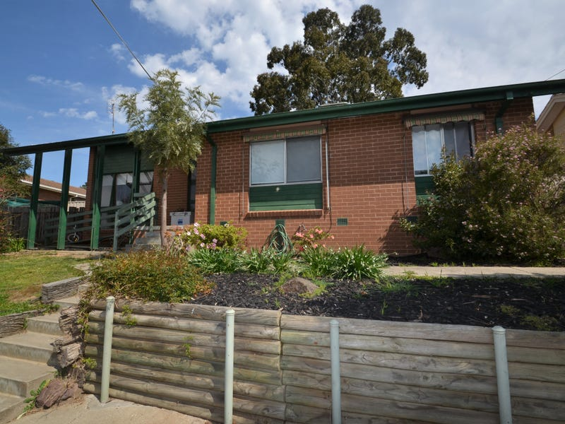 2 O'Shea Court, Seymour, Vic 3660