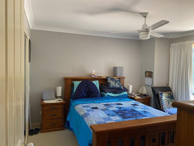 7/5 Inland Drive, Tugun, Qld 4224