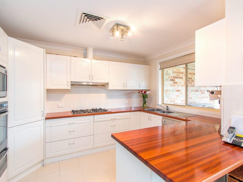 14 Bracken Close, Cameron Park, NSW 2285