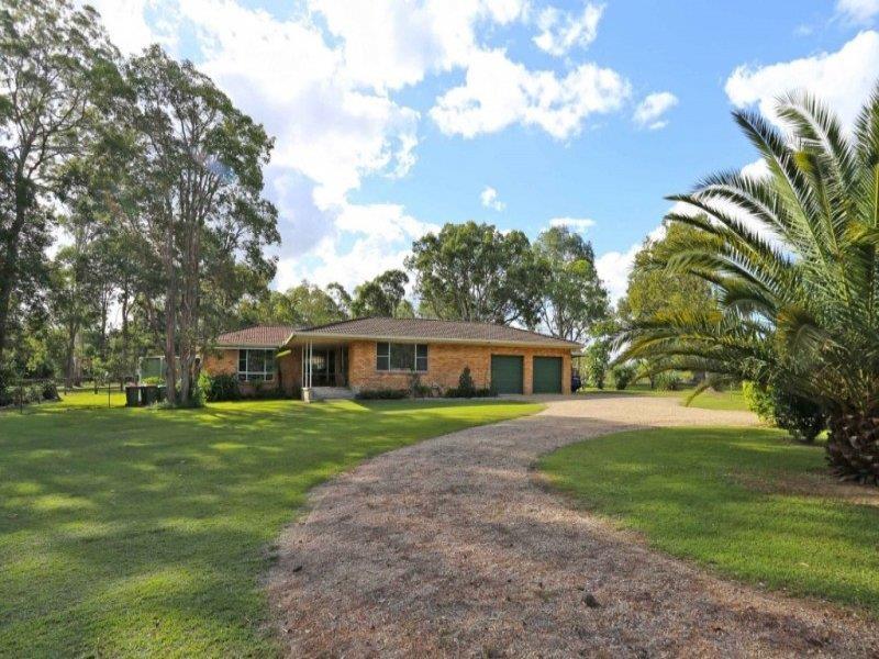 297 Seelands Hall Road, Seelands, NSW 2460
