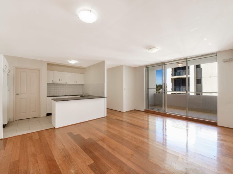 76/15-23 Orara Street, Waitara, NSW 2077