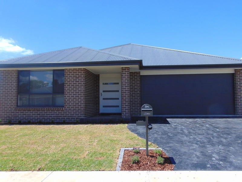 3 Woolpak Street, Mittagong, NSW 2575