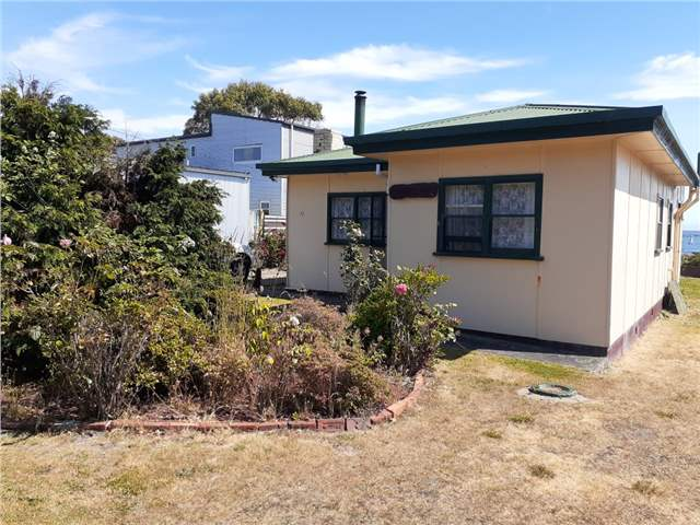 53 Sice Avenue, Heybridge, Tas 7316