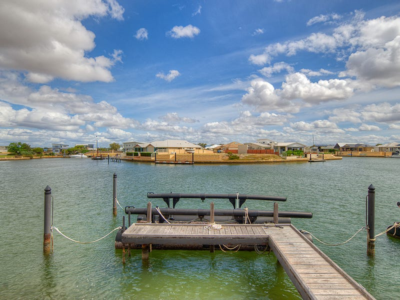 43 Keel Retreat, Geographe, WA 6280