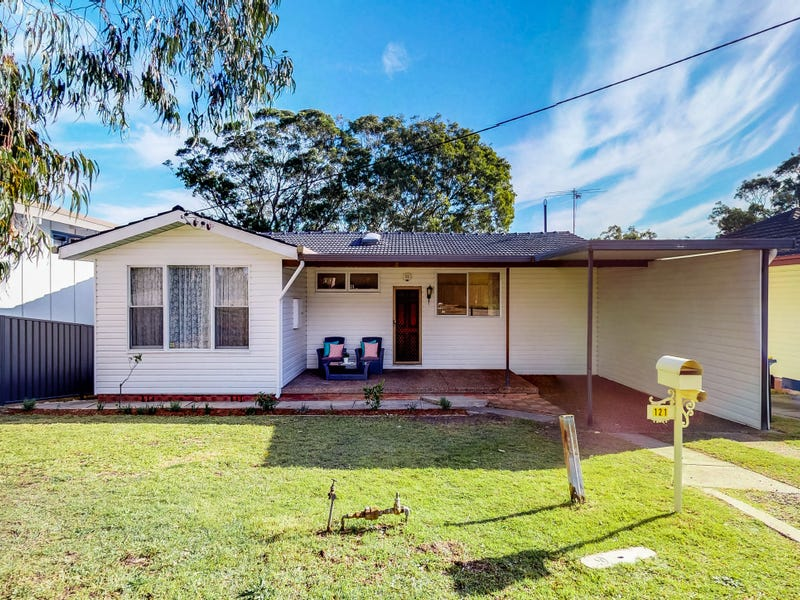 121 Reservoir Road, Glendale, NSW 2285