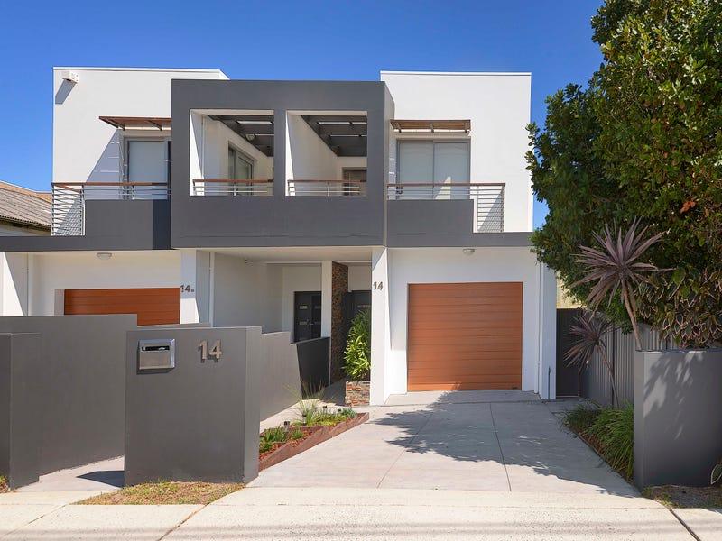 14 Caley Street, Chifley, NSW 2036