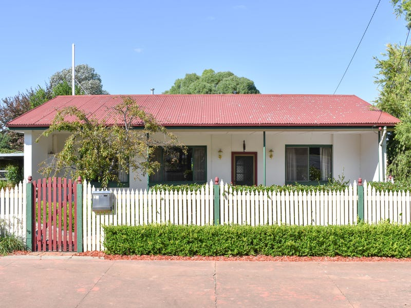 38 Elliott Street, Millthorpe, NSW 2798