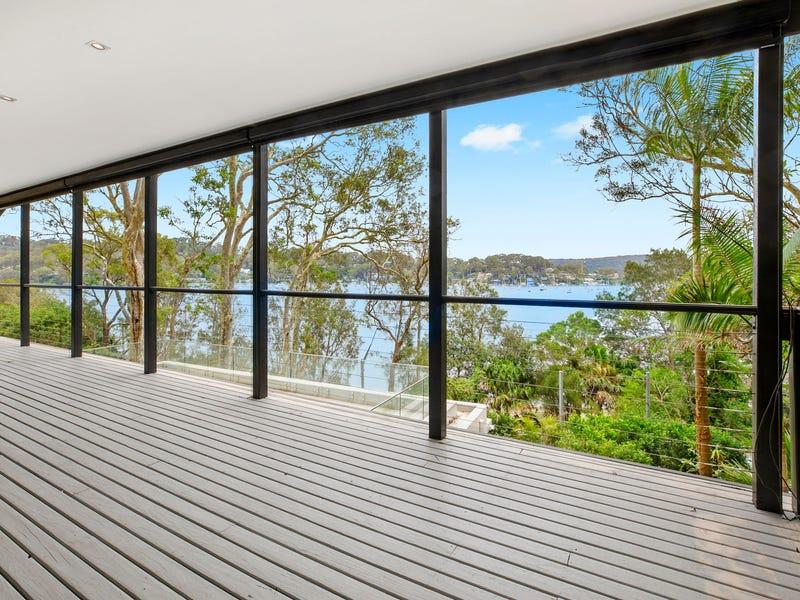 828 Barrenjoey Road, Palm Beach, NSW 2108