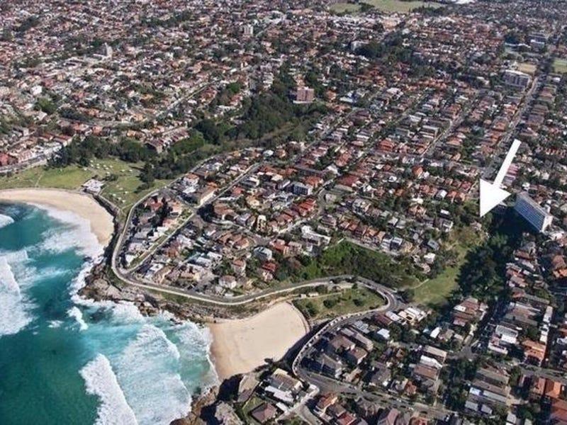 364 Birrell Street, Tamarama, NSW 2026