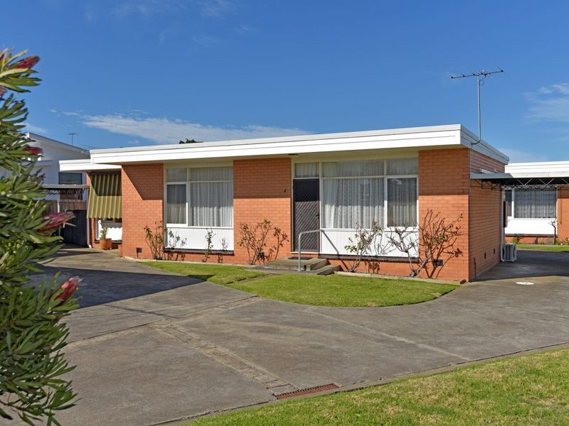Unit 4/1344 Murradoc Road, St Leonards, Vic 3223