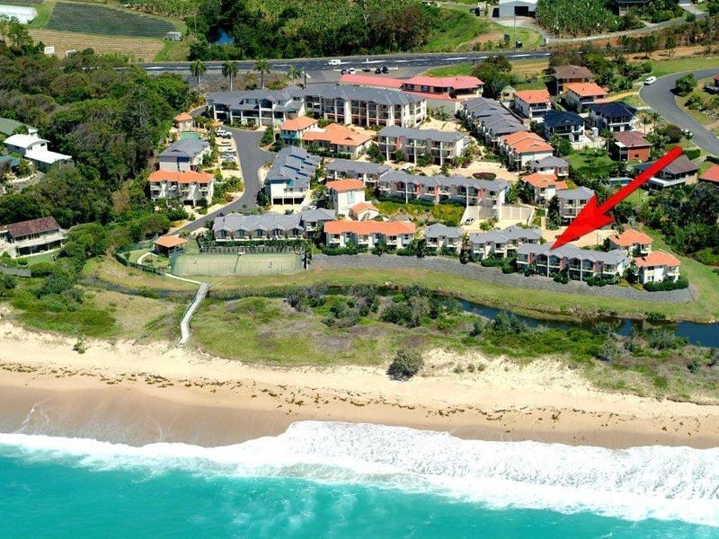 17/94 Solitary Islands Way, Sapphire Beach, NSW 2450