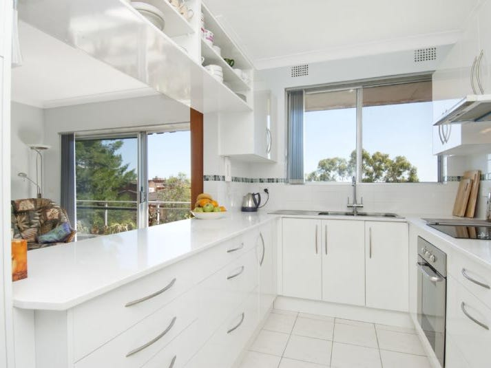15 / 20 - 24 The Parade, Russell Lea, NSW 2046