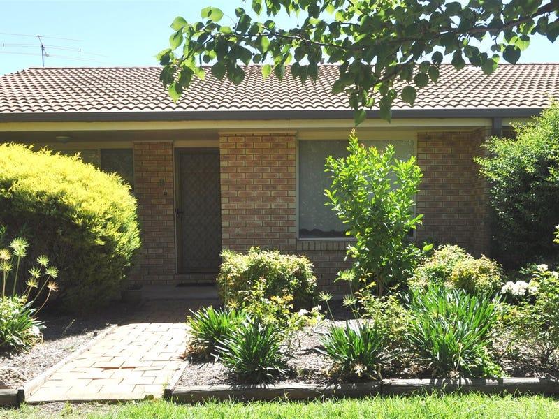 8/97 Sutton Street, Cootamundra, NSW 2590
