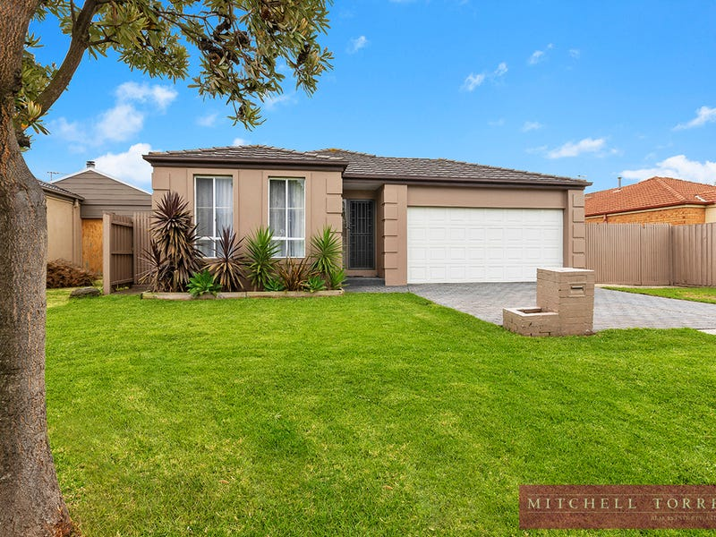 31 Lord Rodney Drive, Patterson Lakes, Vic 3197