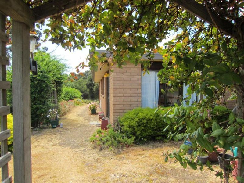 460 Sommers Bay Road, Murdunna, Tas 7178