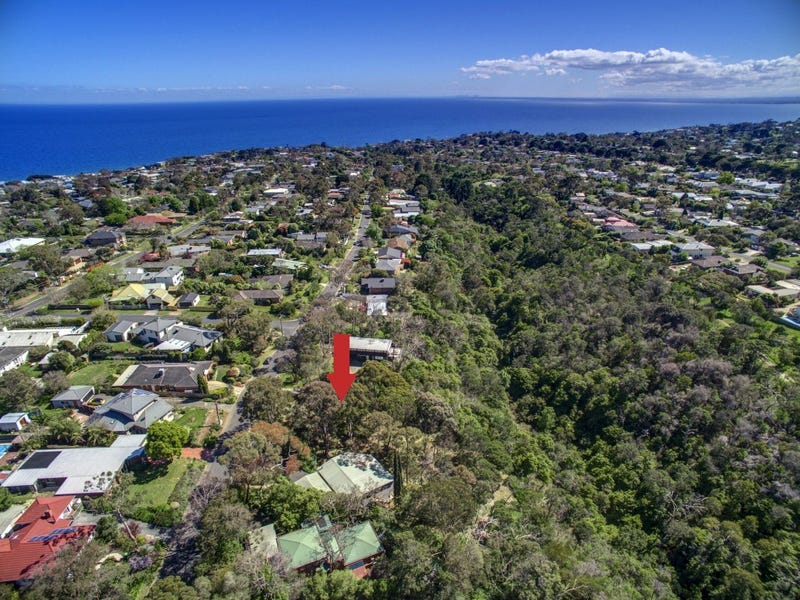 129 Koornalla Crescent, Mount Eliza, Vic 3930