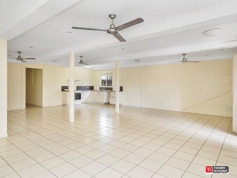 23a Maranoa Street, Parramatta Park, Qld 4870